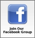 banner-sidebar--join-our-facebook-group
