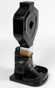 CSF-3XL Automatic Combo