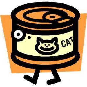 moistcatfood
