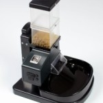 PetSafe Digital Two Meal Cat Feeder Review