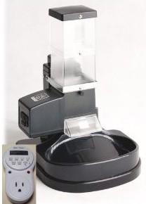 CSF-3 cat feeder