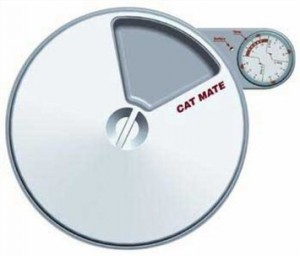Cat Mate C50 – Full Review