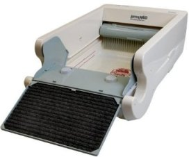 littermaid lm980 mega litter box