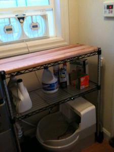 CatGenie Self Washing Self Flushing Cat Box – Full Review
