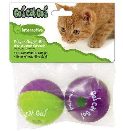 grumpy cat birthday cards