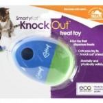 SmartyKat Hot Pursuit Cat Toy Review