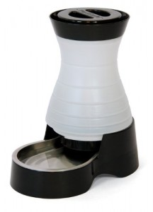 Petsafe Healthy Pet Water Station