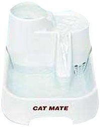 Cat Mate Pet Fountain – Full Review