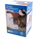 Petsafe Drinkwell Sedona Pet Fountain Review