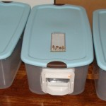 Suitable Auto Litter Box For High Spraying Cats