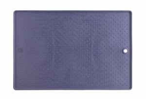 Dexas Popware for Pets Grip Mat