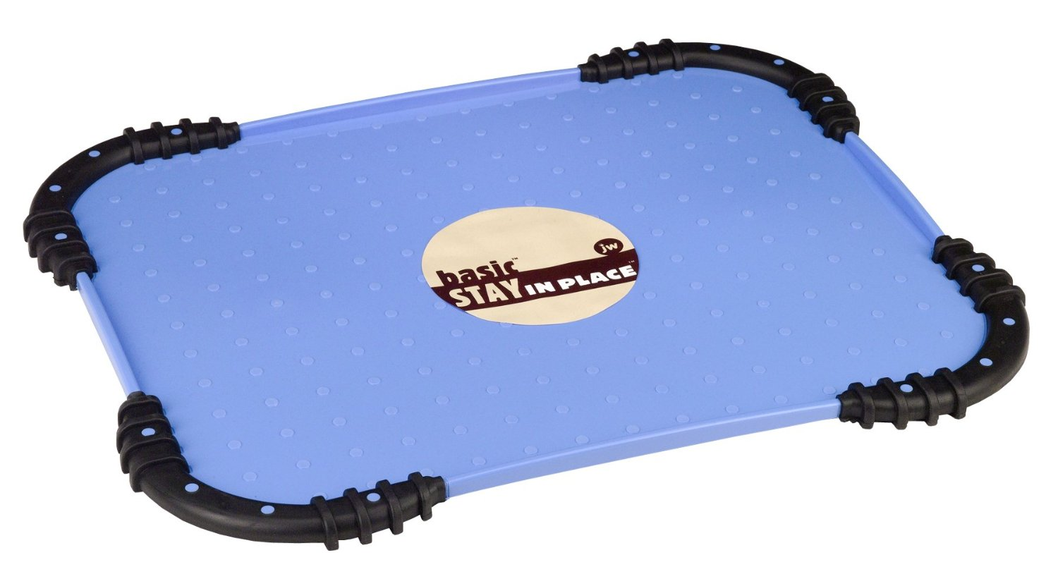 Cat Feeding Mats Reviews Choose A Suitable Mat For Your Pet