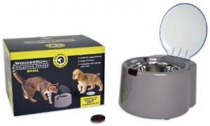 Wonder Bowl Selective Pet Feeder – Full Review