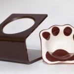 Wetnoz Ultra Fat Cat Luxury Cat Dish – Full Review