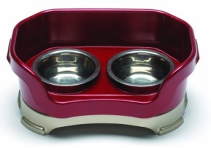 Neater Feeder For Cats – Full Review