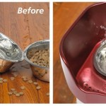 Cat-Proof Automatic Pet Feeders For Mischievous Cats