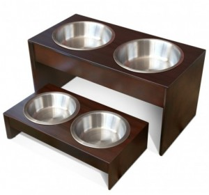 PetFusion Elevated Pet Feeder –  Full Review