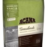 Acana Meadowland Cat Food Review