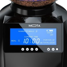 MOTA LCD screen