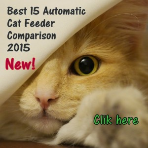 widget best 15 automatic feeders