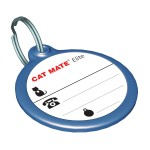 Cat Mate C500 Automatic Pet Feeder Review