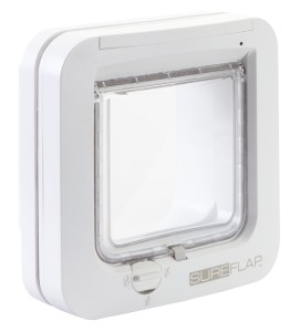 SureFlap Microchip Cat Door – Full Review