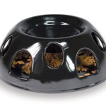 Petego Pet Bowl with Ceramic Tulip – Full Review