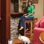 PetSafe Train 'N Praise Treat Dispenser Review