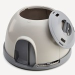 Feed-Safe Feeding Station – Full Review