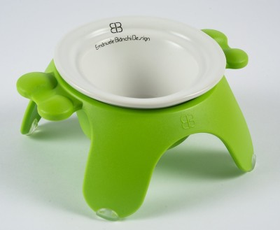 Petego Pet Bowl