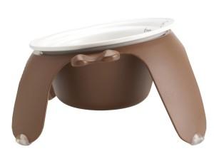 Petego Pet Bowl with Ceramic Tulip – Full Review