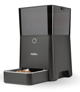 Petnet SmartFeeder – Full Review
