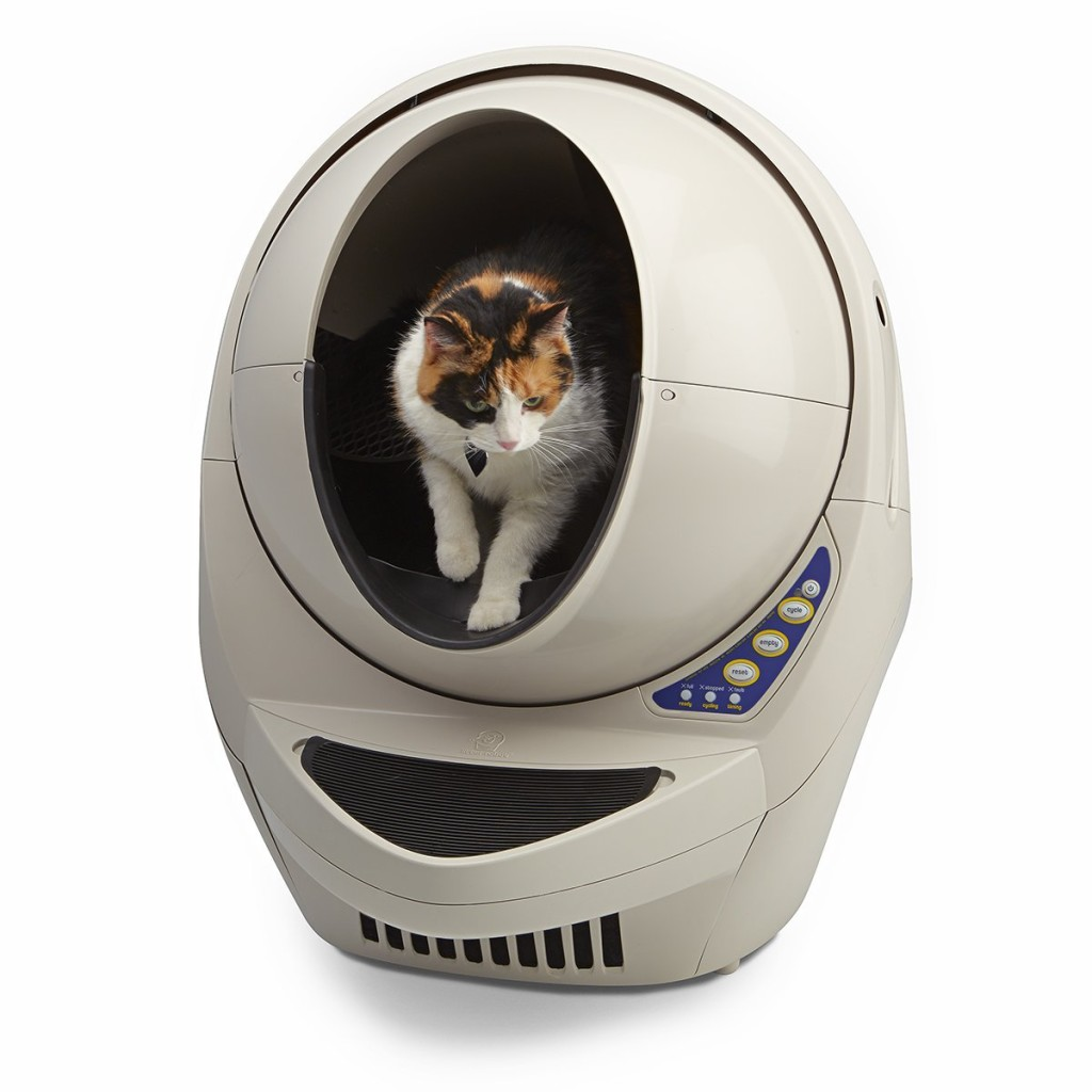 Litter Robot Open Air Automatic Litter Box Review Must Read
