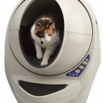 Litter Robot III Open-Air Automatic Litter Box Review