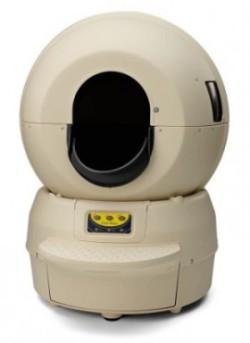 Litter Robot II Classic