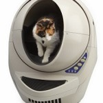 Litter Robot III Open Air vs LRII Bubble vs LRII Classic
