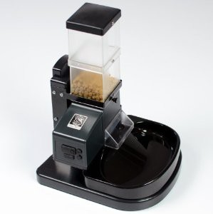 Best 15 Automatic Cat Feeder Comparison