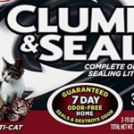 Arm & Hammer Self Cleaning Cat Litter Box – Full Review