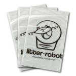 Modko Flip Litter Box – Full Review