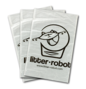 Biodegradable liners