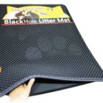 Blackhole Cat Litter Mat Review
