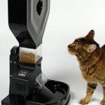 Best 8 Automatic Cat Litter Box Comparison