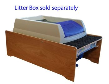 Litter Bagger Review