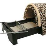 Kitty A GoGo Cat Litter Box Review