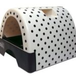 Kitty A GoGo Cat Litter Box Review
