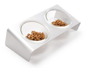 4CLAWS Elevated Cat Feeder Review