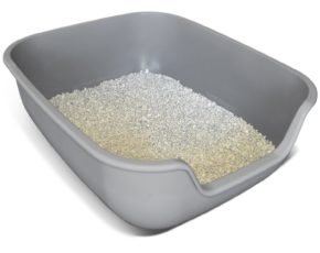 Best Automatic Cat Litter Box Reviews From Highest Rated
