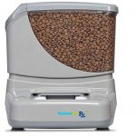 PortionPRO RX Automatic Pet Feeder Review